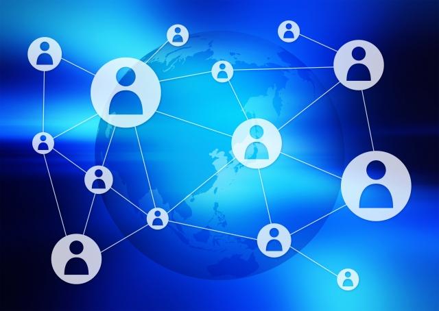 出会い系サイト運営イメージ画像