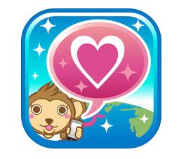 ハッピーメールアプリ無料