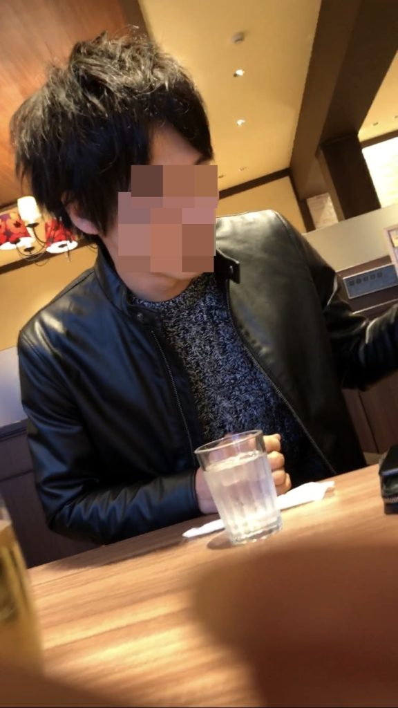 PCMAX イケメン2