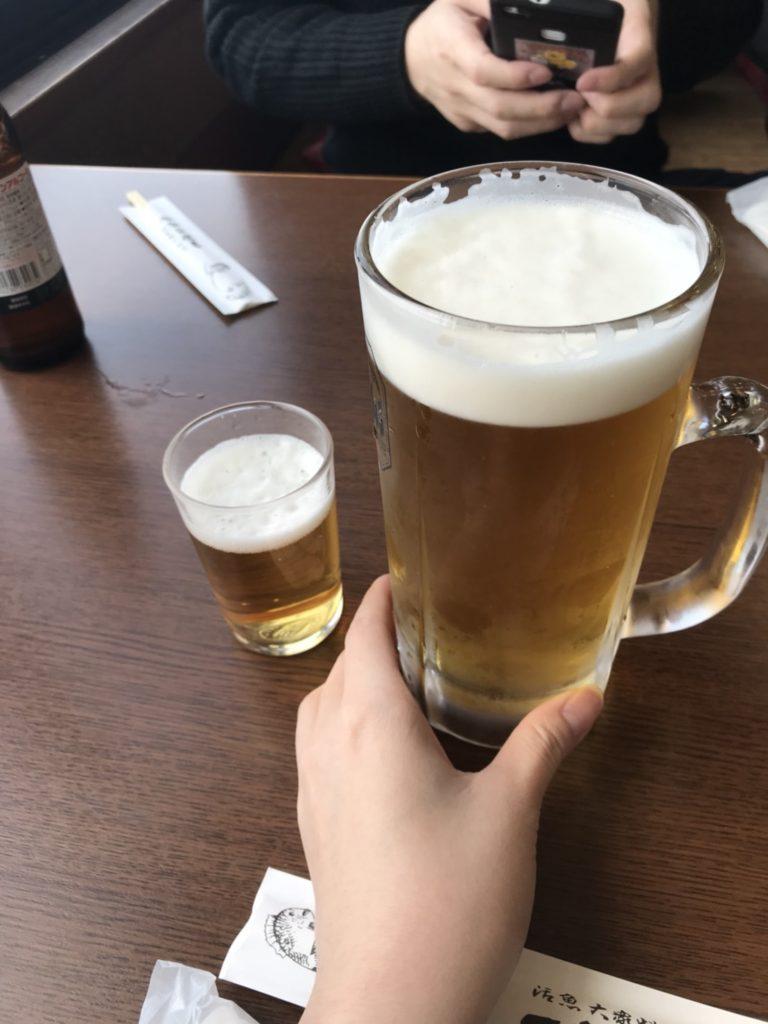 PCMAX 経営者体験談14