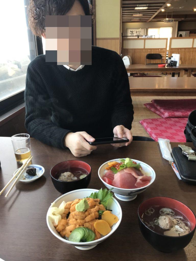 PCMAX 経営者体験談15