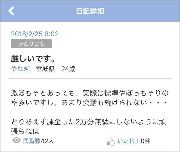 PCMAX ぽっちゃり3
